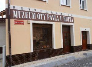 otapavel-muzeum1-1024x756